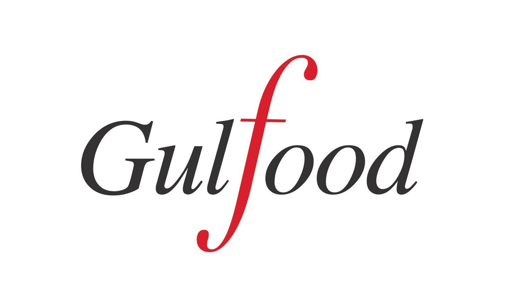 Gulfood 2018